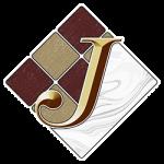 Joy Marble & Tile -- Logo